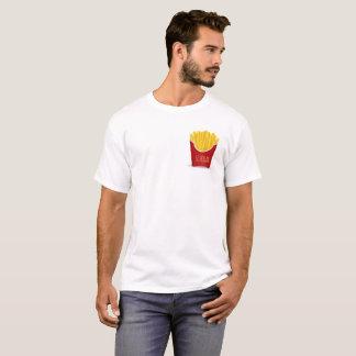 Fry Scholar T-Shirt