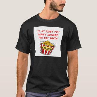FRY T-Shirt