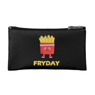 Fryday Cosmetic Bag