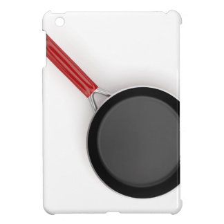Frying pan iPad mini covers