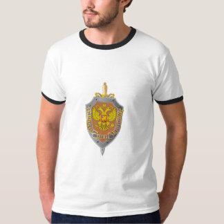 fsb T-Shirt