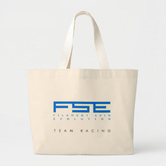 FSE Gear Bag