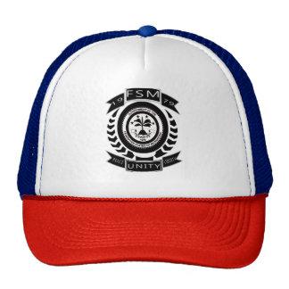 FSM Hat
