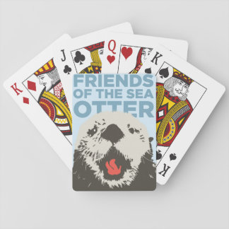 FSO Playing Cards