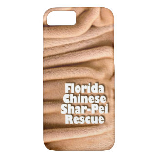 FSPR iPhone 7, Barely There iPhone 8/7 Case