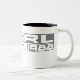 FSRL est 1988 (mug 11oz)
