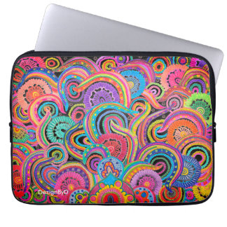 ft.sisterlaptopcase laptop sleeve