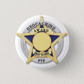 FTF Award - button