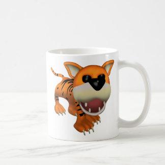 FTG Mug