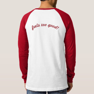 FTG T-shirt