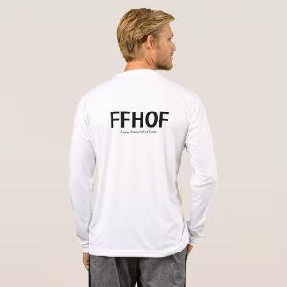 FTO Hall of Fame Long Sleeve T-shirt