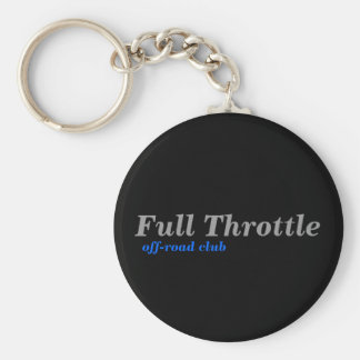 FTORC key ring