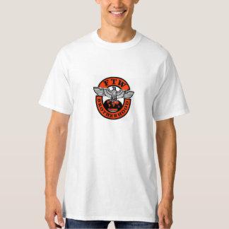 FTW BROTHERHOOD T-Shirt
