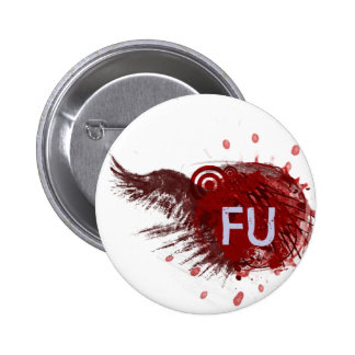 FU Blog Logo Buttons
