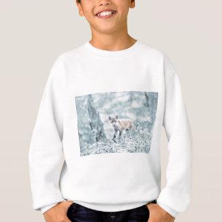 fuchs sweatshirt