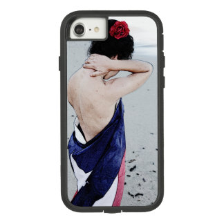 Fuerza - full image Case-Mate tough extreme iPhone 8/7 case