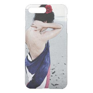 Fuerza - full image iPhone 8 plus/7 plus case
