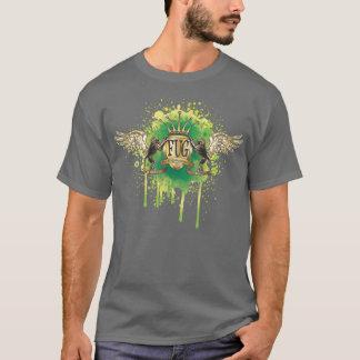 FUG Flying Monkey T-Shirt