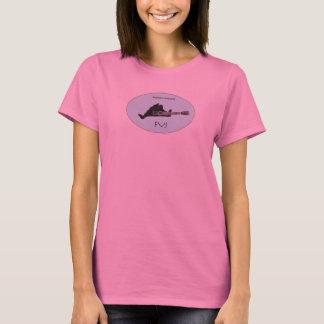 FUJ T-Shirt