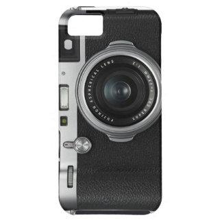 Fuji film iPhone Case