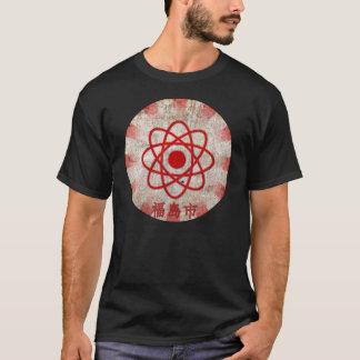 Fukushima T-Shirt
