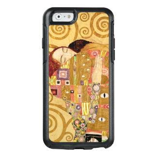 Fulfilment  c.1905-09 2 OtterBox iPhone 6/6s case