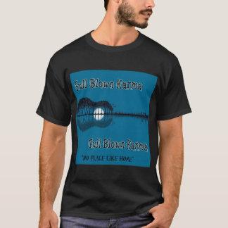 Full Blown Karma T-Shirt