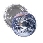 Full Earth Button