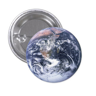 Full Earth Button