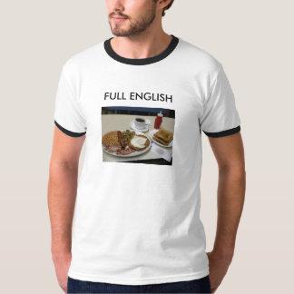 FULL ENGLISH T-Shirt