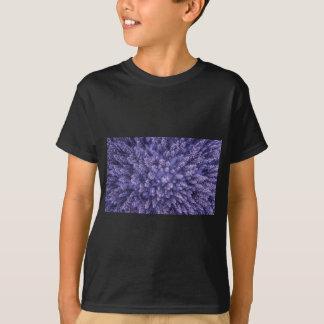 Full Frame Shot of Leaves T-Shirt