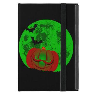 Full Halloween Moon iPad Mini Case