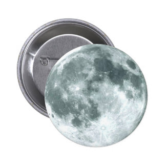 """FULL MOON"" Buttons"