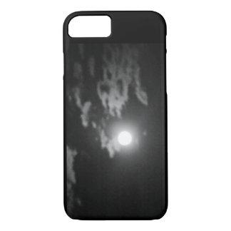 Full Moon Case-Mate iPhone Case