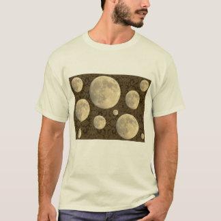 Full Moon Coordinating Items T-Shirt