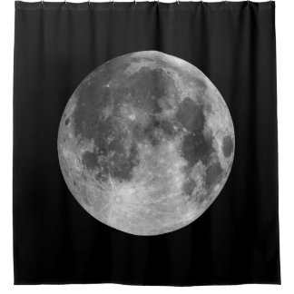 Full moon customizable products