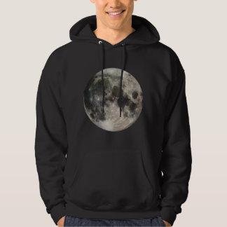 Full Moon Hoodie