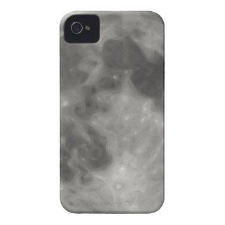 Full Moon iPhone 4 Case