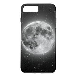 Full Moon iPhone 7 Plus Case