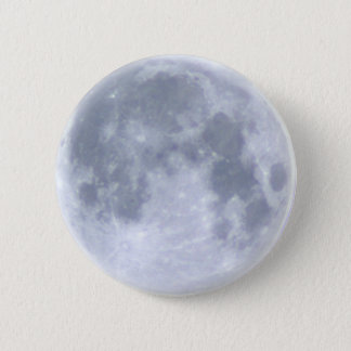 FULL MOON Lunar Buttons