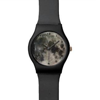 Full Moon May28th Watch