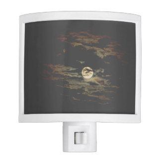 Full Moon Nite Lite
