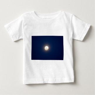 FULL MOON RURAL QUEENSLAND AUSTRALIA BABY T-Shirt
