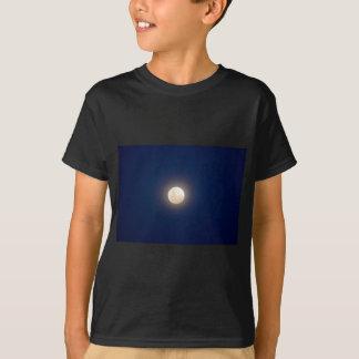 FULL MOON RURAL QUEENSLAND AUSTRALIA T-Shirt