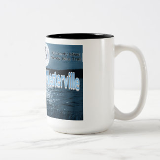 Full Moon SOL Coffee Mug