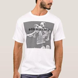 Full Nelson T-Shirt