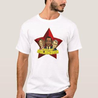 Full of Bolshevik T-Shirt