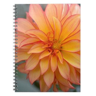 Full Of Glory Notebook