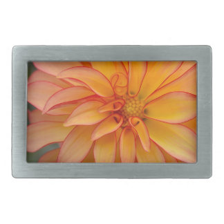 Full Of Glory Rectangular Belt Buckles