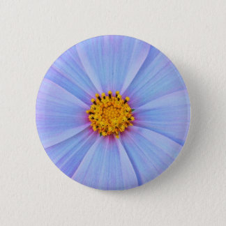 Full of Stars 2 Inch Round Button